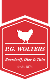 P.G. Wolters